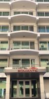 Hotel Romantic