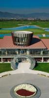 Hotel Rozelor - Complex Theodora Golf Club