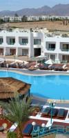 Hotel Sharm Holiday