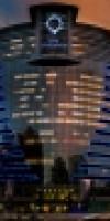 SIGNATURE 1 HOTEL BARSHA HEIGHTS TECOM (ex SOMEWHERE HOTEL TECOM)