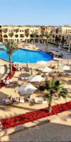 Hotel Stella Di Mare Garden Makadi