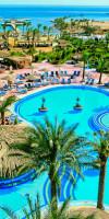 Hotel Sunny Days El Palacio&Palma