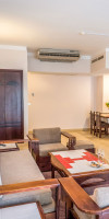 Hotel SUNNY DAYS MIRETTE FAMILY AQUA PARK