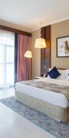 Time Asma Hotel