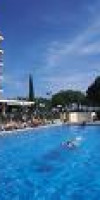 Hotel TOP CARTAGO NOVA