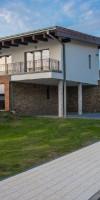 Hotel Feriga - Complex Theodora Golf Club