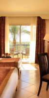 Hotel Xperience Kiroseiz