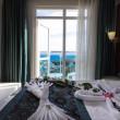 MAYA WORLD BEACH HOTEL