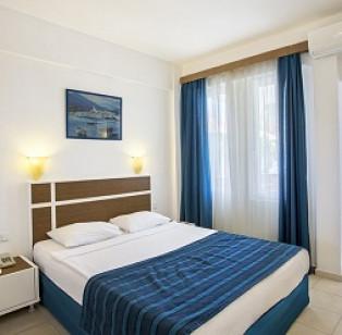 Hotel ARMAS GREEN FUGLA BEACH