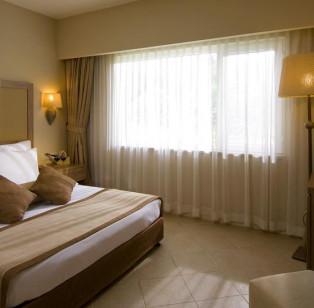 Hotel OTIUM FAMILY ECO CLUB