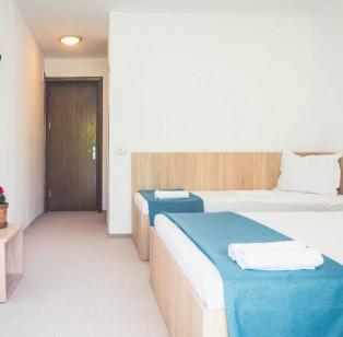 Hotel Thasos