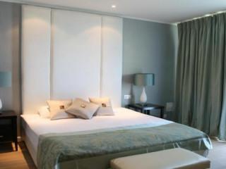 Hotel APOLLO GOLDEN SANDS