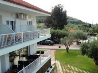Hotel Bella Grecia
