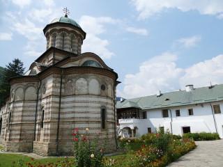 Circuit Maramures Bucovina Iasi 6 zile Autocar 2021
