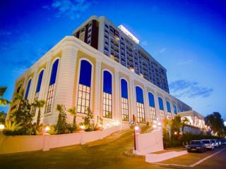 CLUB HOTEL SERA DELUXE