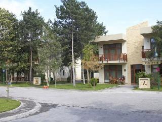 Hotel Club Mediterraneo