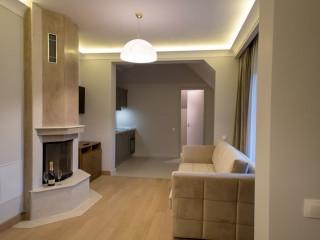 Hotel Elexus Apartments
