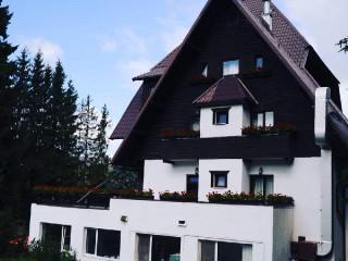 Hotel ELEXUS BOUTIQUE