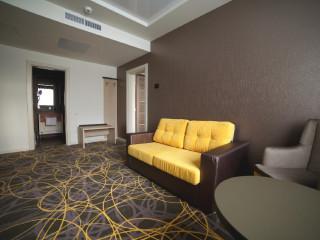 Hotel  Exclusive