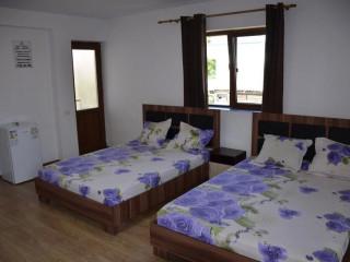 Hotel SAROFIN