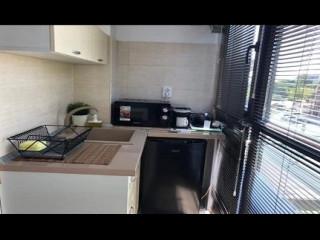 Hotel PARADIS APARTMENTS - ALFA BETA