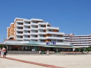 Hotel Lido