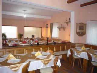 Hotel Casa Sibiana