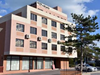 Hotel Mihaela