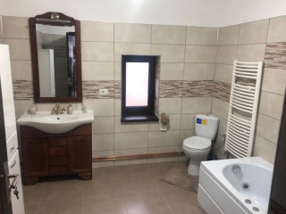 Hotel Casa Firuta
