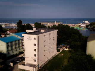 Hotel Impact G