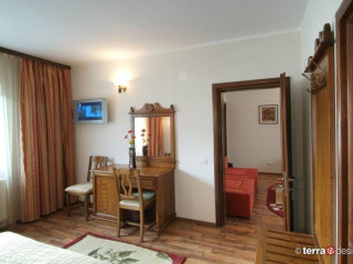 Hotel Complex Turistic CASA ELENA