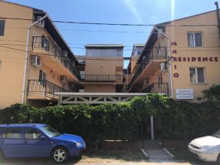 Vila Mario Residence CMP