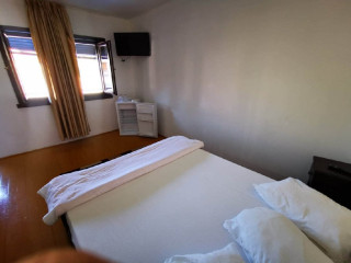 Hotel COMPLEX TROPICAL