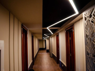 Hotel New Royal Constanta