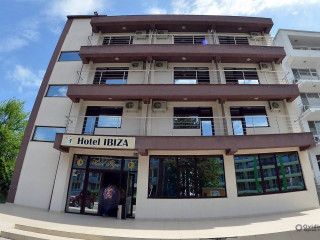 Hotel Camere de inchiriat Ibiza