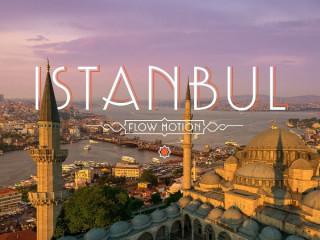 Circuit ISTANBUL, comoara de pe doua continente - 5 zile Avion 2021