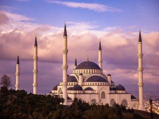 Circuit Istanbul, comoara de pe doua continente 2021