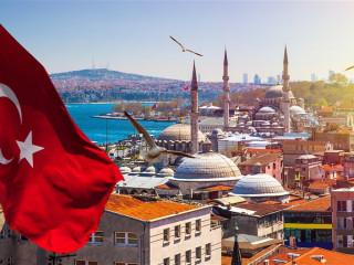 Circuit ISTANBUL si Coasta Marii Negre 6 zile Autocar 2021