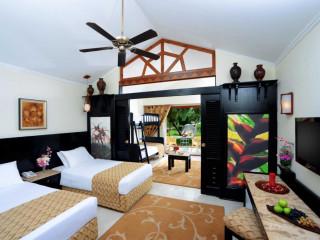Hotel Jungle Aqua Park (Pickalbatros)