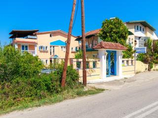 Konstantinos Studio