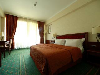 Hotel Lux Garden