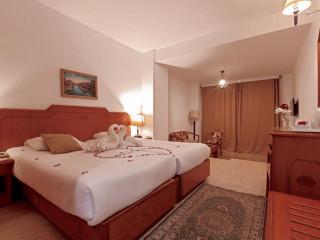 Hotel Mina Mark