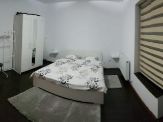 Hotel PARADIS APARTMENTS - FALEZA NORD