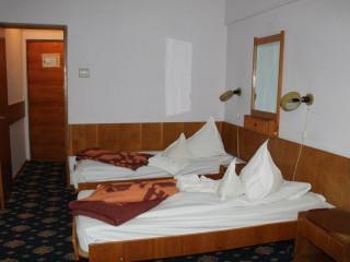 Hotel Parang