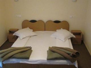 Hotel Roman