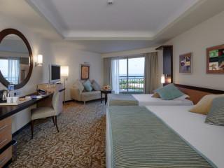 ROYAL WINGS HOTEL