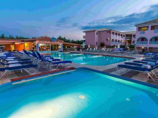 Hotel Savvas de Mar