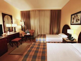 Hotel Stella di Mare Beach Makadi