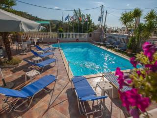 Hotel Villa Mary 1