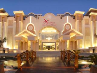 Hotel Xperience Sea Breeze